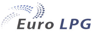 euro_lpg_logo